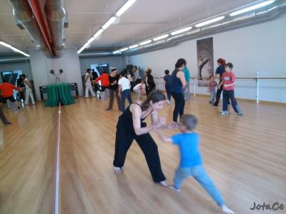 Capoeira Mandara2