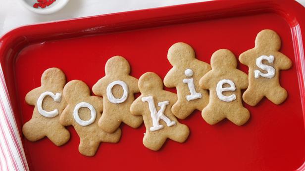 christmas-cookies-dtl