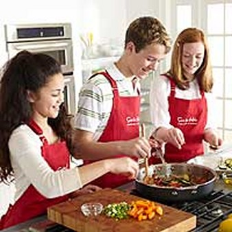 teens cooking.jpg